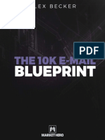 Alex-Beckers-10k-E-Mail-Blueprint+(4)