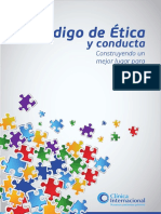 Código de Ética y Conducta.pdf