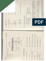 2  ANUALIDADES.pdf