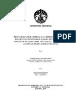Tesis Lengkap Bondan Palestin.pdf