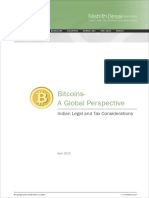 Bitcoin legality in Inida.pdf