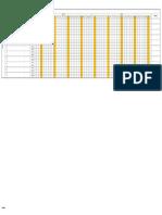 Timing plan - template.xlsx