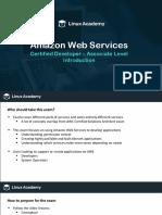 Certified Developer Slides 1462373421
