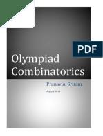 Olympiad Combinatorics.pdf