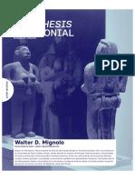 Aiesthesis decolonial.pdf