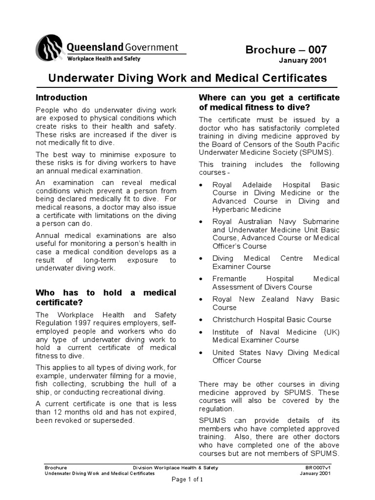 Medical certificates fieldstation medical certificates 1betcityfo Choice Image