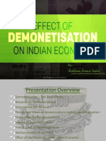 demonetization-161212020642