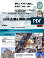 Reliance Building-expo 01