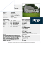Somerset Homes for Sale 200-250k