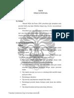 Pedarahan cabut gigi.pdf