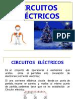 Circuito E-elect (Imprimir)
