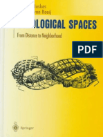 UTM Topological Spaces (102)