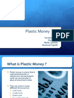 PLASTIC MONEY.pdf