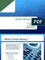 PLASTIC MONEY.pdf