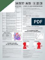 ABG_poster_A3.pdf