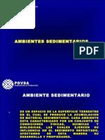 AMBIENTES1