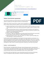 Tanker-Time-Charters.html.pdf