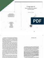 Giovanni Arrighi, El largo siglo XX.pdf