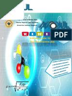 KSP Gabungan Fixxx Print Bismillah