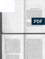 Álvaro Matute, El historicismo en México.pdf