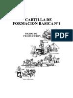 FORMACION-BASICAN-1º (1)