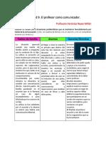 RETESMILLÁN_VERÓNICA_act9_problemáticas.docx