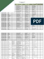 apotek_jabar.pdf