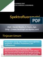 spektrofluorometri.pptx