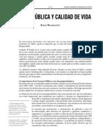 pensar3.pdf