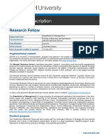 July PD - Research Fellow - Strategy International Business  565814.pdf