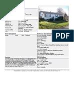 Somerset Homes for Sale 300-350k