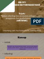 SJHK 3073