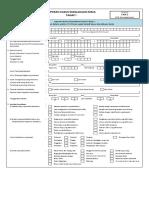 formulir KK 3 KK 1 FORM LAPORAN KASUS KECELAKAAN KERJA TAHAP I.pdf