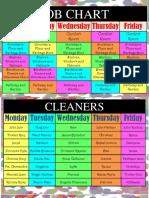 My Job Chart2.docx