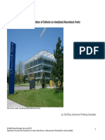 The Identification and Prevention of Defects on Anodized Aluminium Parts.pdf