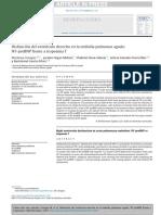 2017 - Disfunción del ventrículo derecho en la embolia pulmonar aguda - NT-proBNP frente a troponina T.pdf