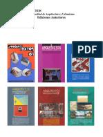 arq_anteriores (1).pdf