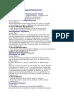 L1&L2_alarms.pdf