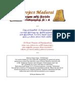 Jeyakanthan_short_stories_1.pdf
