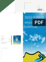 TURBINAS EOLICAS energia distribuida 2011.pdf