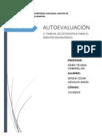 266834109-Problemas-resueltos-de-estadistica.pdf