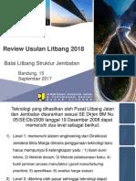 2Review_Litbang_2018