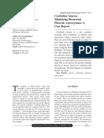 15900-53072-1-SM.pdf