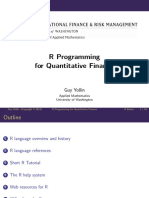 R Programming for Quantitative Finance.pdf
