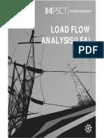 LF User Manual