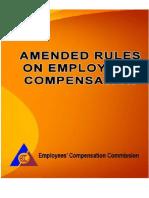 ECC IRR  Employees Compensation Commission.pdf