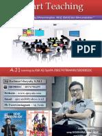 Smart Teaching 2017 v2003