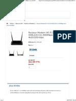 100mbps - Technoplace.pdf