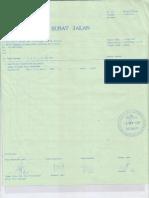 Supp-090917