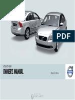 2009 Volvo Owner Manual-s40.pdf